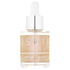 Oskia Get Up & Glow Serum 30ml: Image 1