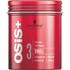 Schwarzkopf OSiS Thrill Texture Gum 100ml: Image 1