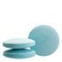 Thalgo Caresse Marine Bath Pebbles (6 Pebbles): Image 1