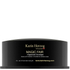 KARIN HERZOG EGYPTIAN EARTH FACE POWDER - MAGIC FAIR (FAIR/MED) (40ml): Image 1