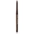 Eye-liner waterproof velours brun Daniel Sandler: Image 1