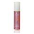 SUNDARI GOTU KOLA & KUKUI BODY LOTION (200ML): Image 1