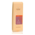 SUNDARI GOTU KOLA & CARRAGEENAN BODY CLEANSER (200ML): Image 1
