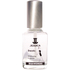 Couche de finition Jessica Diamonds Dazzle (15ml): Image 1