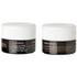 Korres Black Pine Day Cream - Dry Skin 40ml: Image 1