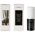 Korres Black Pine Eye Cream 15ml: Image 1