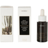 Sérum antiarrugas y reafirmante Korres Black Pine (30ml): Image 1