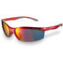 Sunwise Breakout Sports Sunglasses: Image 3