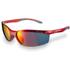 Sunwise Breakout Sports Sunglasses: Image 3