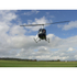 Helicopter Tour Over London for Two: Image 2