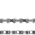 Campagnolo Record 10 Speed Chain: Image 1