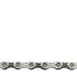 Campagnolo Chorus 11 Speed Ultra-Link Chain: Image 1