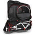 Scicon AeroTech Evolution TSA Bicycle Travel Case: Image 2