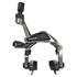 SRAM Red Aero Link Brake Set - Front and Rear B2: Image 1