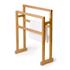 Arena Bambus Handtuch Stange: Image 4