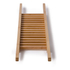 Wireworks Arena Bamboo Bath Bridge: Image 2