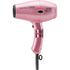 Parlux SuperCompact 3500 - Pink: Image 1