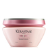 Kérastase Cristalliste Luminous Perfecting Masque (200ml): Image 1
