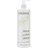 Caudalie Micellar Cleansing Water (400ml): Image 1