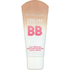 Maybelline Dream Fresh 8 in 1 BB Cream SPF30 Medium 30ml: Image 1