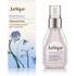 Jurlique Herbal Recovery Advanced Serum 30ml: Image 1