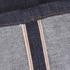 A.P.C. Men's New Standard Mid Rise Jeans - Selvedge Indigo: Image 7