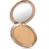 jane iredale Purepressed Mineral Foundation Spf20 - Latte: Image 2