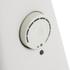 Warmlite WL41003 Frostwatcher Convection Heater - White - 0.5KW: Image 2