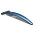 Bolin Webb Men's R1 Razor - S Blue 3000: Image 1