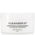 Cosmetics 27 by ME - Skinlab Cleanser (125ml): Image 1