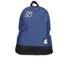 New Balance 574 Backpack - Blue/Black: Image 1