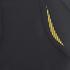 Skins Men's 360 Short Sleeve Tech Top - Black: Image 4