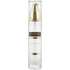Aceite intensificador de brillo Jo Hansford Expert Colour Care Illuminoil (50ml): Image 1
