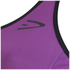 Myprotein Movement Tank Top, Dam: Image 6