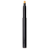NARS Cosmetics Precision Lip Brush: Image 1