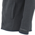 Columbia Men's Altitude Aspect Full Zip Fleece - Grey: Image 5