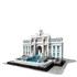 LEGO Architecture: Trevi Foundation (21020): Image 2