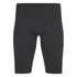 Zoggs Men's Ballina Nix Jammer Swim Shorts - Black: Image 1