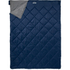 Coleman Durango Sleeping Bag - Double: Image 1