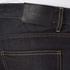 J.Lindeberg Men's Jay Profile Slim Denim Jeans - Dark Blue: Image 5