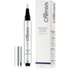 skinChemists Under Eye Definer (2.5ml): Image 1