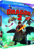 How to Train Your Dragon 2 (Inclusief UltraViolet Copy): Image 2