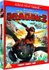 How to Train Your Dragon 2 3D (Includes UltraViolet Copy): Image 2