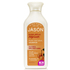 JASON Super Shine Apricot Shampoo 473ml: Image 1