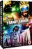 WWE: Macho Madness - The Randy Savage Ultimate Collection: Image 1