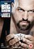 WWE: The Big Show - A Giant's World: Image 1