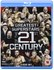 WWE: Greatest Superstars Of The 21st Century: Image 1