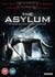 The Asylum: Image 1