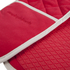 Morphy Richards 973511 Double Oven Glove - Red - 18x88cm: Image 3