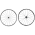 Fulcrum Racing 7 LG Clincher Wheelset - 2016: Image 1